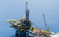 oil-rig-thumbnail-large